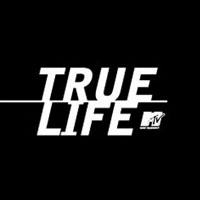 True Life - Show News, Reviews, Recaps and Photos - TV.com